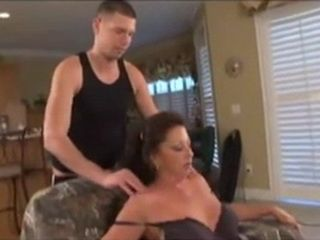 mom son sex massage household anal sex toys