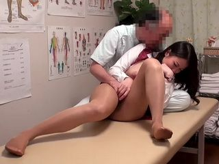 forced porn massage homemade japanese sex video