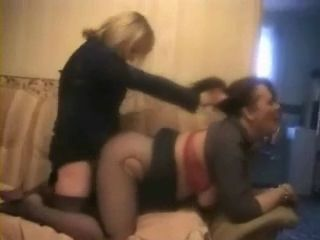 Amateur Mature Lesbians Hair Pulling Strapon Fuck