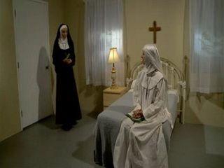 Mother Superior 2 xLx