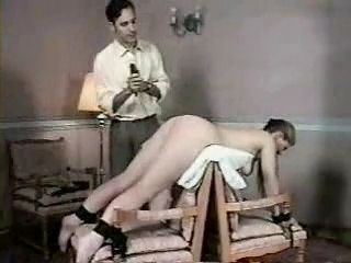 Private Spanking Affairs xLx