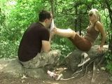 Feet Smelling After Jogging
