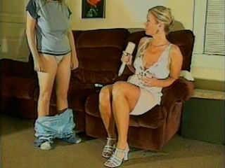 Mom Spanking Teen Daughters xLx