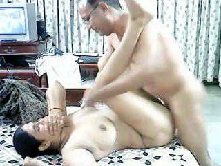 Busty Arab Woman Fucked By Her Hubby