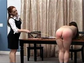 Disciplinarian Librarian - Mistress Gemini and Jewell Marceau xLx