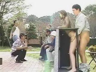 Sri lankan nudes upskirt pics