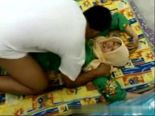 Innocent Virgin Muslim Girl In Pain