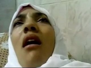 Unfortunate Arab Nurse Is Vicitm Of Hospital Mobbing