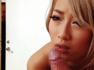 Perverted Daddy Spied While Son Banging His Ultra Hot Girlfriend Aika