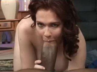 Gay midget video