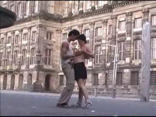 Public Sex Queens Palace
