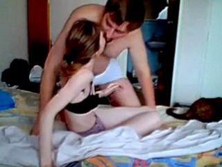 milf sex in hotel