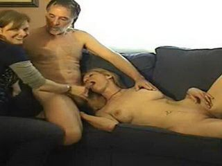 Full Mouth Of Matures Cock