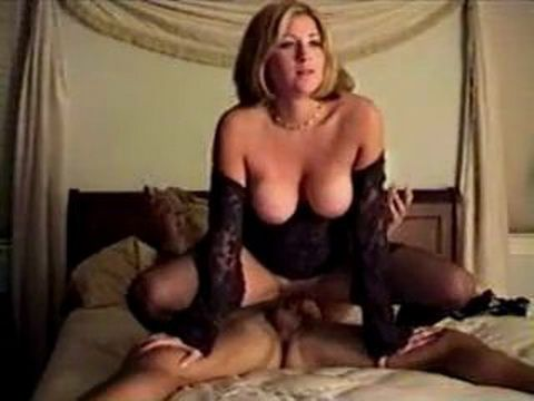 Anal young milf hot sex