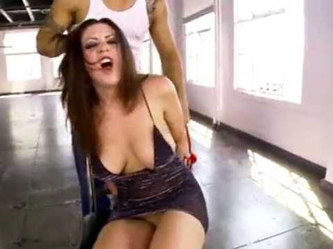 Clip free group porn
