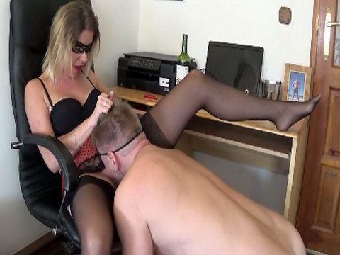 Big Wet Juicy Pussy Orgasm