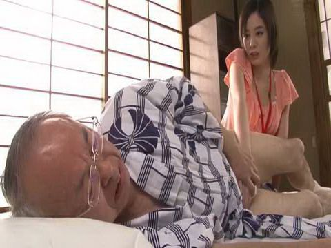 Feb 2017. This hot hot sex video Japanese Grandpa Ravishing Teen Neighbors Daughter On The Floor was brought to you by hot adult movies provider.