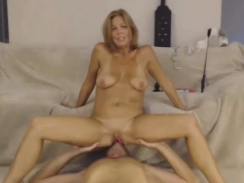 Private Pussy Eating Show Of Horny Amateur Couple