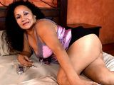 Latin Chili Grandmas Hot Solo Videos Compilation