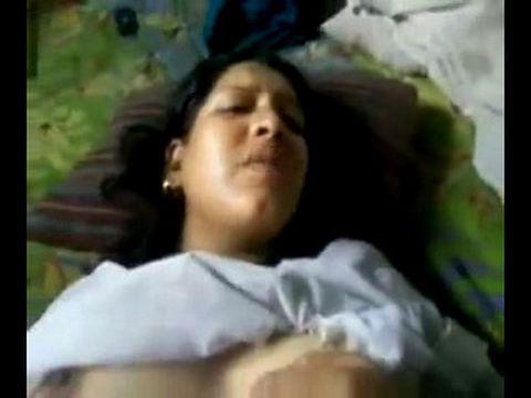 Indian Rishana Nurse Scandal xLx