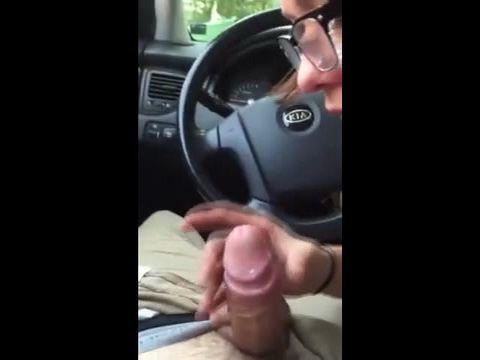 My Sweet Cock Sucker
