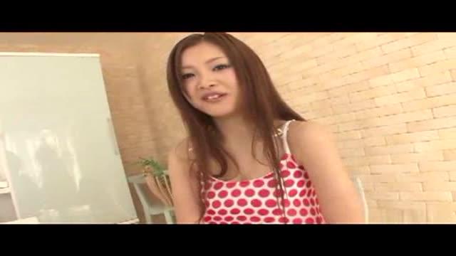 Japanese Slut Suzuka Ishikawa Uncensored