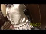 Japanese Misaki Virgin Teen 18yo Hardcore xLx