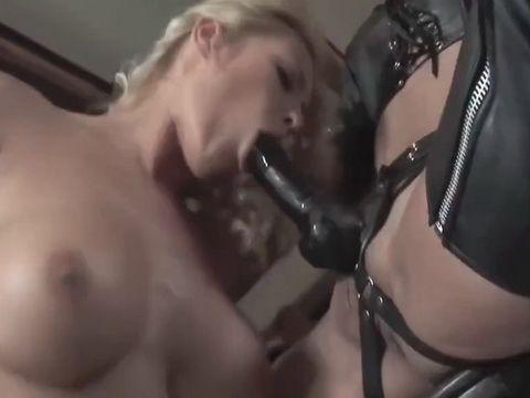 Twink lesbiana porns porno