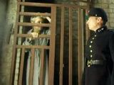 A Newgate Jail Spanking