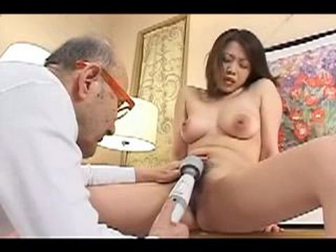 Japanese Daughter In Law Fucks With Her Brother In Law and Her Father in Law