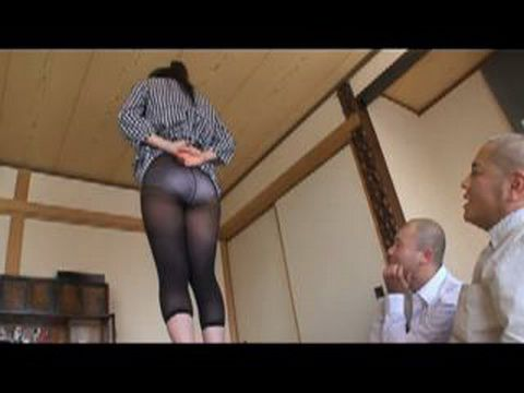 Japanese Teen Noa Imai Forced to Undress and Fuck With Two Guys She Squirts a Lot xLx