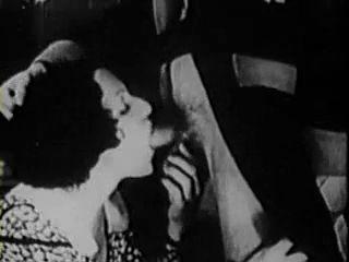 Vintage Porno Francais 1910 1920 1930-b xLx