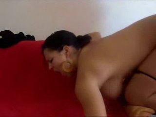 Arab Busty Secretary Pleasing Her Boss In A Hotel Room On A Lunch Break