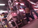 Japanese Pet Shop Worker Groped In A Store And Dragged In A Back Room By Violator Where Hard Fucked