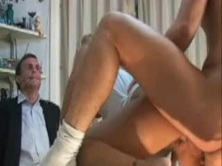 Wife old sex fuck