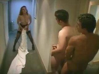 hookers having sex