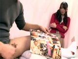 Japanese Teen Brought Porn Magazine To Her Father In Law While Visiting Him In A Hospital With A Reason