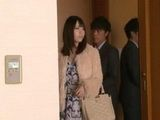 What Was Supposed To Be Business Meeting Turned In to Something Completely Different For Kawana Misuzu