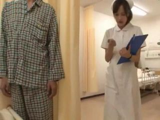 Doctor On Duty Gets Attacked By A Patient