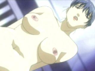 Bigboobs Japanese Hentai Wet Pussy Fucking And Cumming Allbody