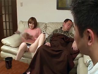 Stepmom Couldnt Stop Provoking Young Boy