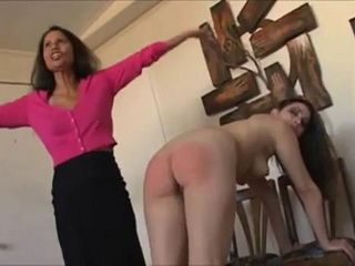 Spanking Fingering is my Pleasure xLx