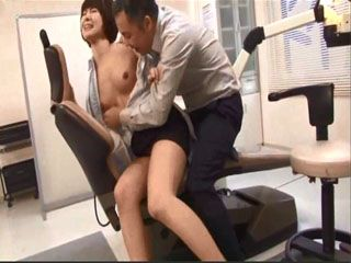 Censored asian maid intercrural sex