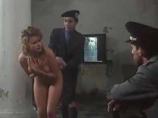 Penal Institution for Women 1-2 xLx