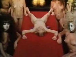 Bordellet (1972) 1-2 xLx