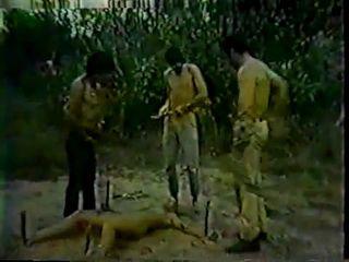 A Menina do Sexo Diabolico (1988) 2-2 xLx