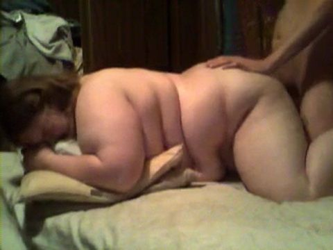 Clip fuck homemade wife