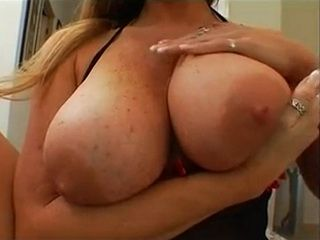 Hot Busty Milf Darla Crane Fucks Large BBC of Lexington Steele