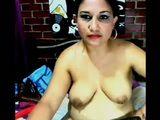 Webcam Mature Pussy CloseUp xLx
