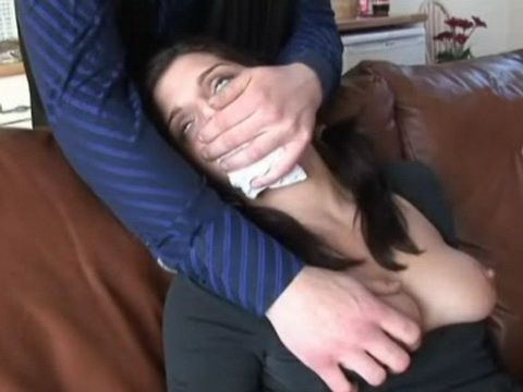 By fucking hourse mature woman